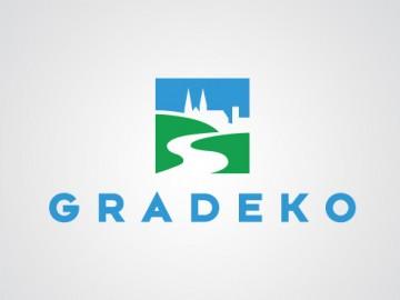 gradeko_logotip_1