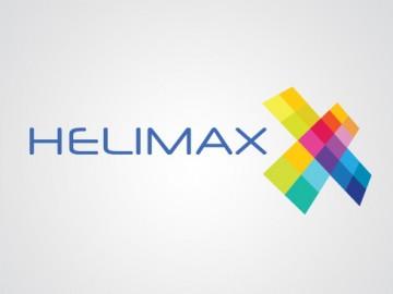 helimax_logotip_1