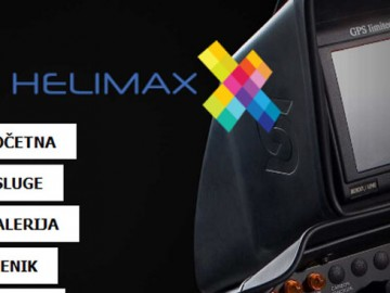 helimax_web_stranica_p