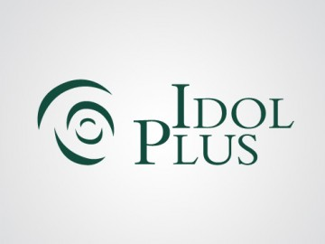 idol_plus_logotip_1