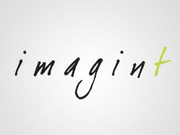 imagint_logotip_1
