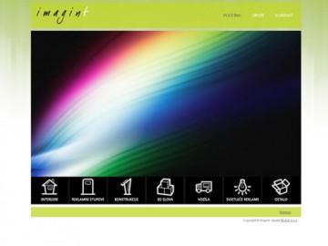 imagint_web_stranica_1