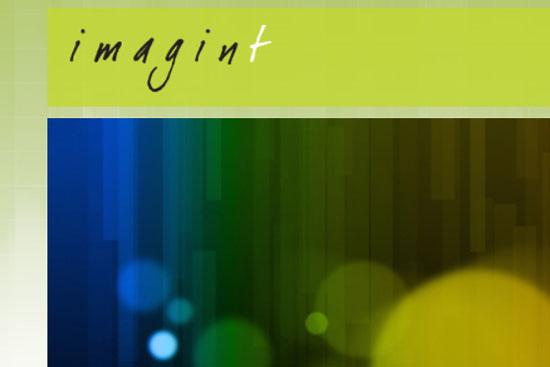 imagint_web_stranica_p