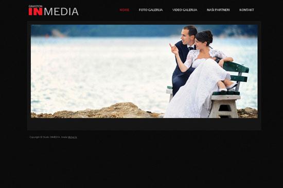 in-media_web_stranica_1