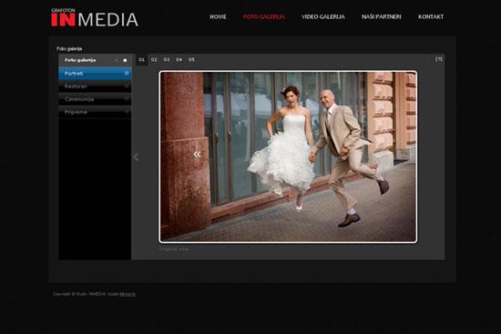 in-media_web_stranica_3