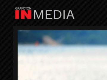 in-media_web_stranica_p
