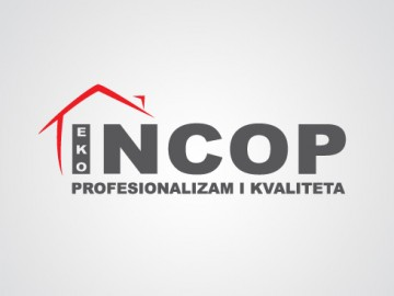 incop_logotip_1