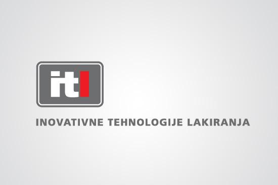 itl_logotip_1