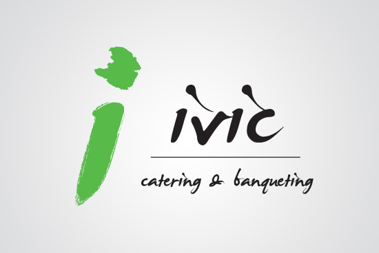 ivic_catering_logotip_1