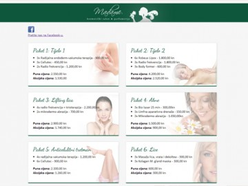 madame-salon_web_stranica_p