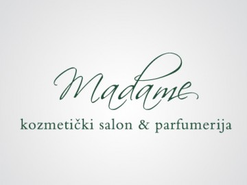 madame_salon_logotip_1