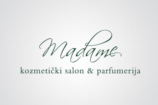madame_salon_logotip_1