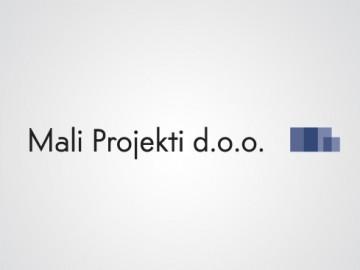 mali_projekti_logotip_1