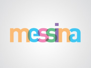 messina_logotip_1