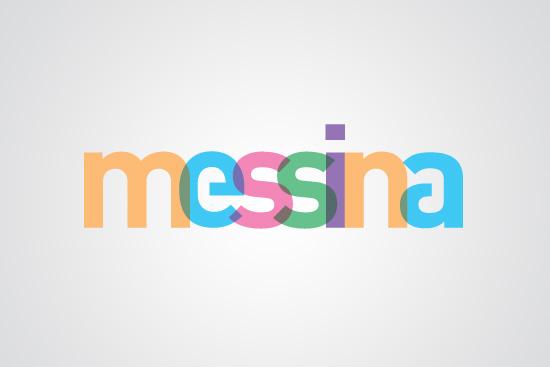 messina_logotip_1