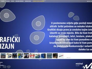michel_web_stranica_2