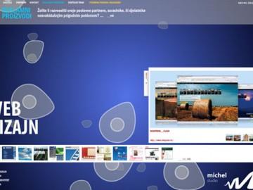michel_web_stranica_3