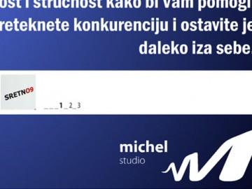michel_web_stranica_p