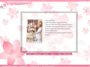 mirela_web_stranica_1