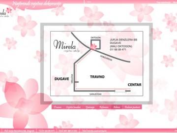mirela_web_stranica_2