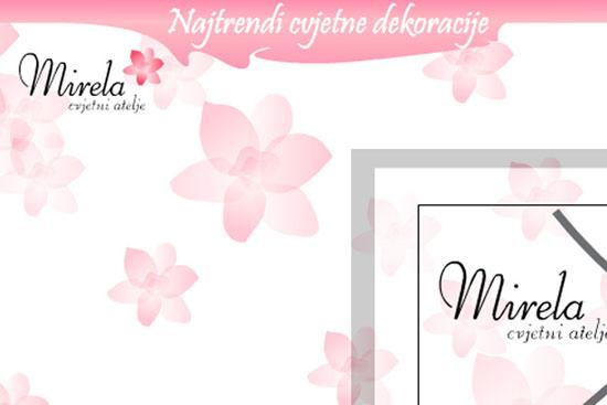mirela_web_stranica_p