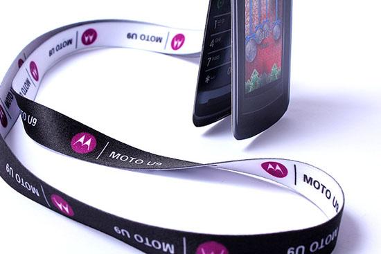 Motorola – novogodišnja čestitka 08