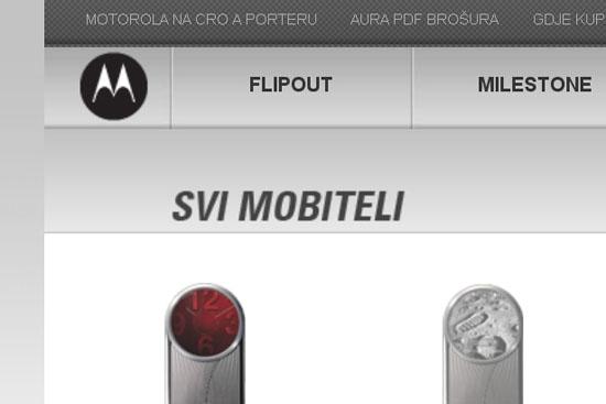 motorola_web_stranica_p