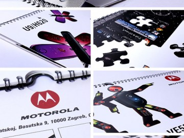 motorola_zidni_kalendar_3
