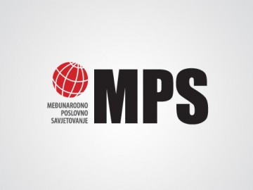 mps_logotip_1