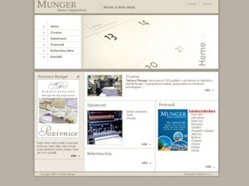 munger-tiskara_web_stranica_1