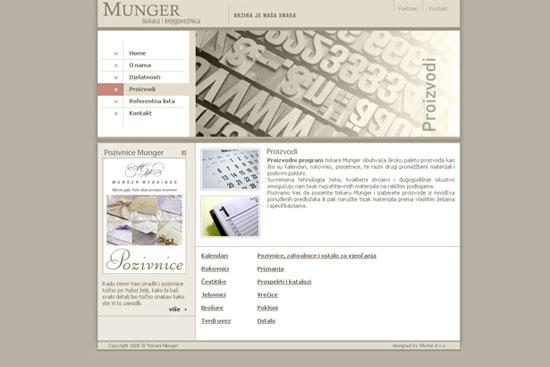munger-tiskara_web_stranica_2