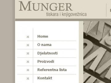 munger-tiskara_web_stranica_p