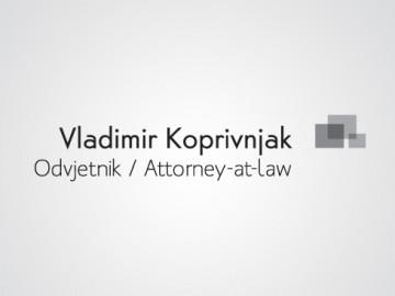 odvjetnik_koprivnjak_logotip_1