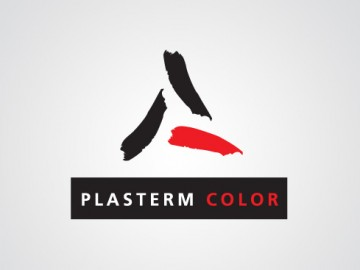plasterm_color_logotip_1