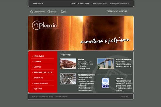 plemic_web_stranica_2