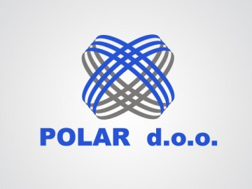 polar_logotip_1