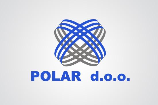 polar_logotip_1