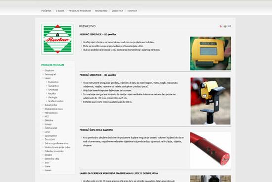 rudar_web_stranica_2