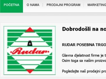rudar_web_stranica_p