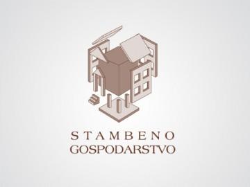 stambeno_gospodarstvo_logotip_1