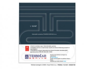 tehnicar-servag_web_stranica_1