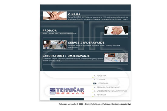 tehnicar-servag_web_stranica_2