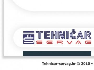 tehnicar-servag_web_stranica_p