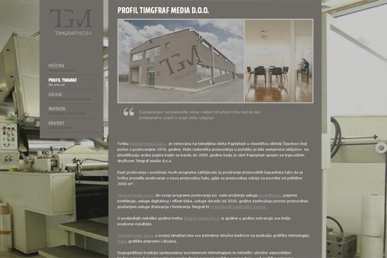 timgraf_web_stranica_2