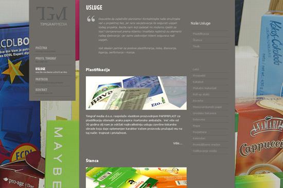 timgraf_web_stranica_3