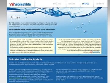 vas-vodoinstalater_web_stranica_2