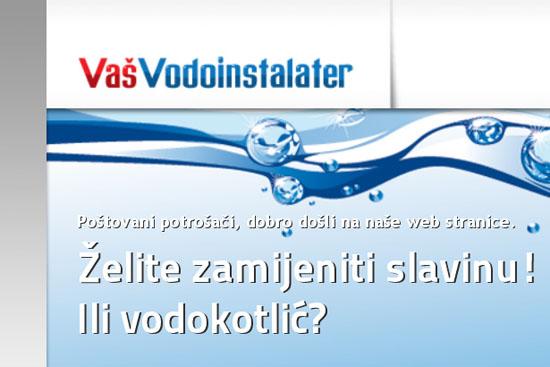 vas-vodoinstalater_web_stranica_p