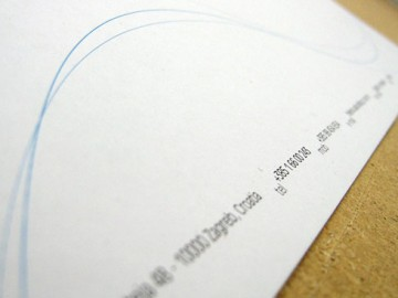 vision-art_1_memorandum
