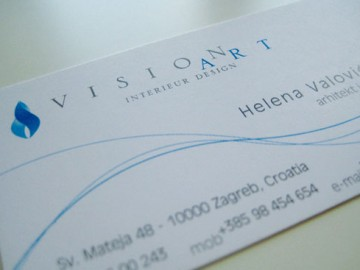 vision-art_2_posjetnica