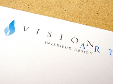 vision-art_3_logotip